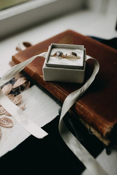 philter-photo-wedding-0017.jpg