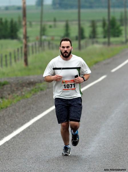 Millarville Marathon 2018 (56).jpg