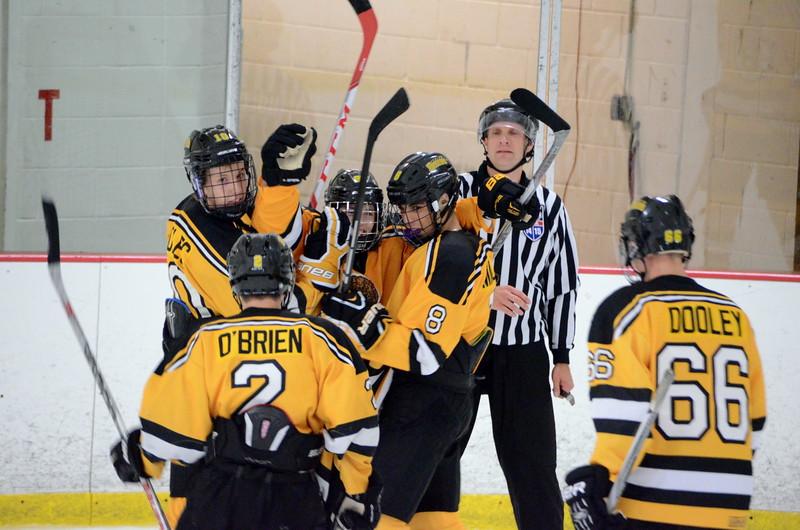 150904 Jr. Bruins vs. Hitmen-097.JPG