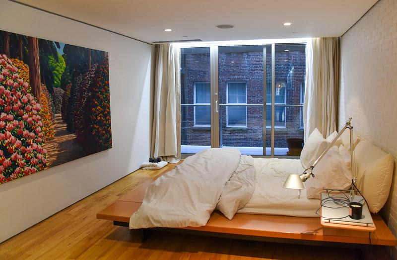 2019 Apartment 4W_full-1-2.jpg