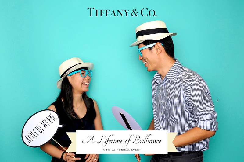Tiffany 013.jpg