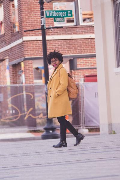 The_Everyday_Lemonade_Gabrielle_The_ReignXY-018-Leanila_Photos.jpg
