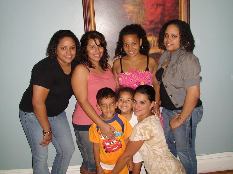 2008-summer 167.jpg