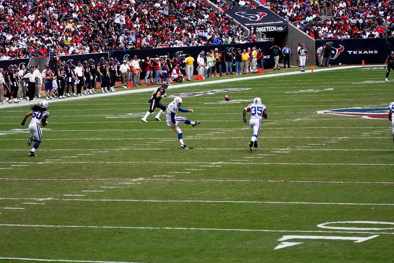 Texans-V-Colts-Nov-09-78.jpg