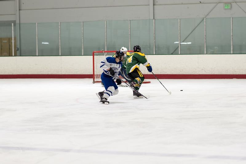 Howard Ice Hockey-167.jpg