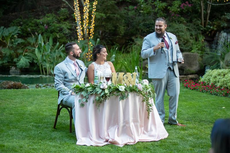 Neelam_and_Matt_Nestldown_Wedding-1839.jpg
