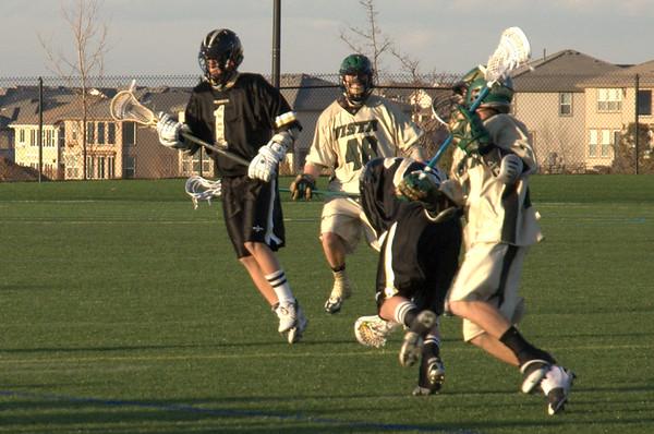 2008-03-26 Varsity vs Arapahoe-DP