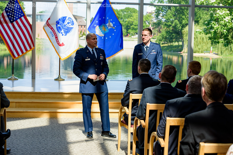 RHIT_ROTC_Commissioning_May_2018-16245.jpg