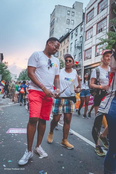 NYC-Pride-Parade-2018-HBO-45.jpg