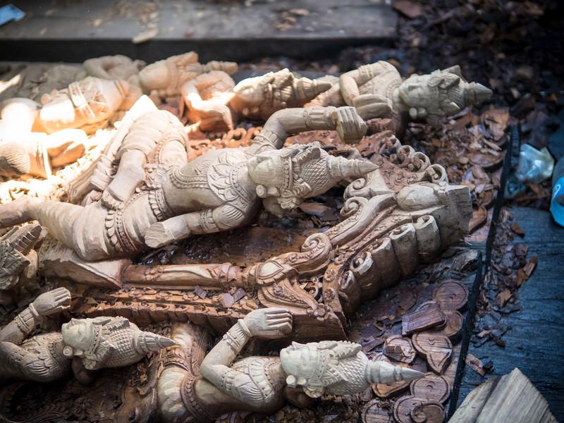171812 Mandalay 2555.JPG