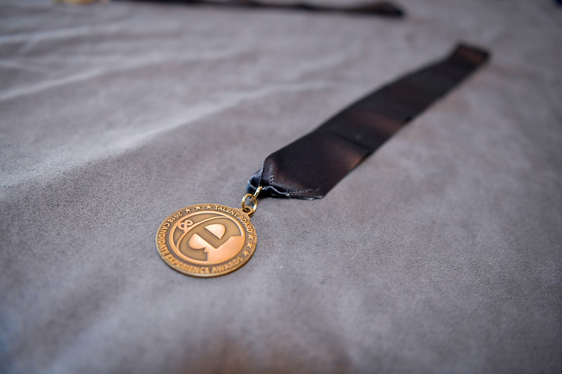 Cande awards 180319-33.jpg