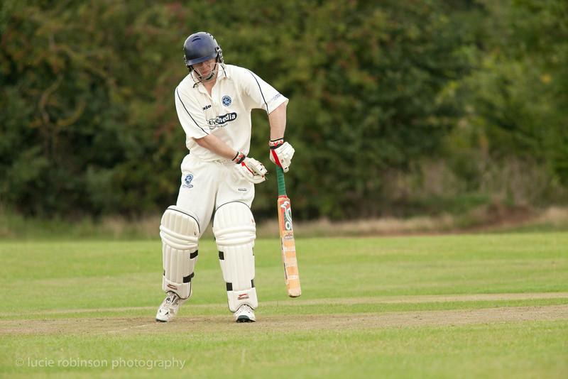 110820 - cricket - 216.jpg