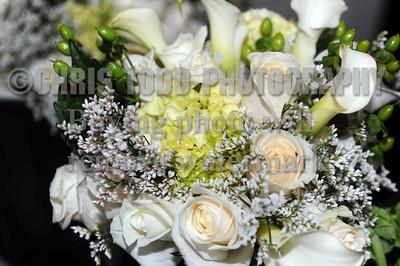 Smith - Doherty Wedding