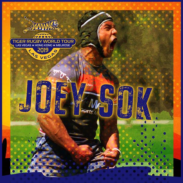 Joey Sok Tiger.jpg