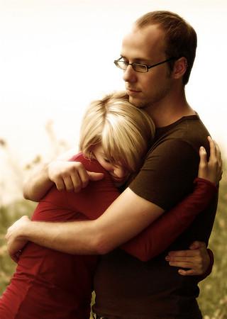 Josiah & Kristen