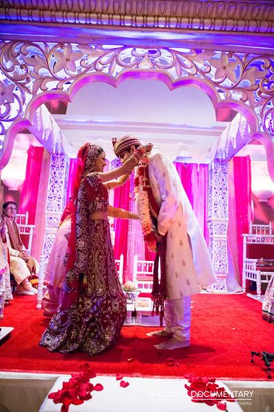 Deepika_Chirag_Wedding-1101.jpg