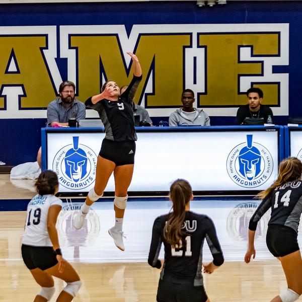 HPU vs NDNU Volleyball-71729.jpg