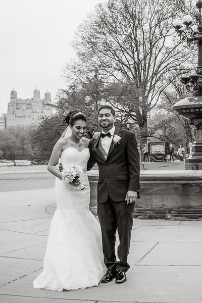 Central Park Wedding - Maha & Kalam-95.jpg