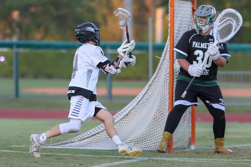 3.22.19 CSN Boys Varsity Lacrosse vs PRHS-11.jpg