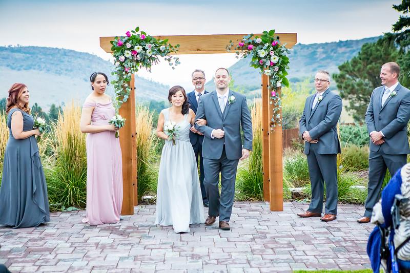 20170929_Wedding-House_0678.jpg