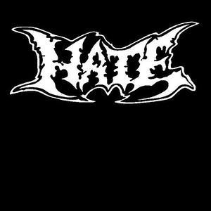 HATE (PL)
