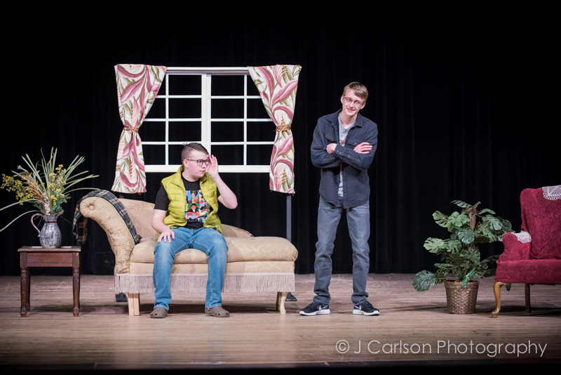 1801_One Act Plays 2018_020.jpg