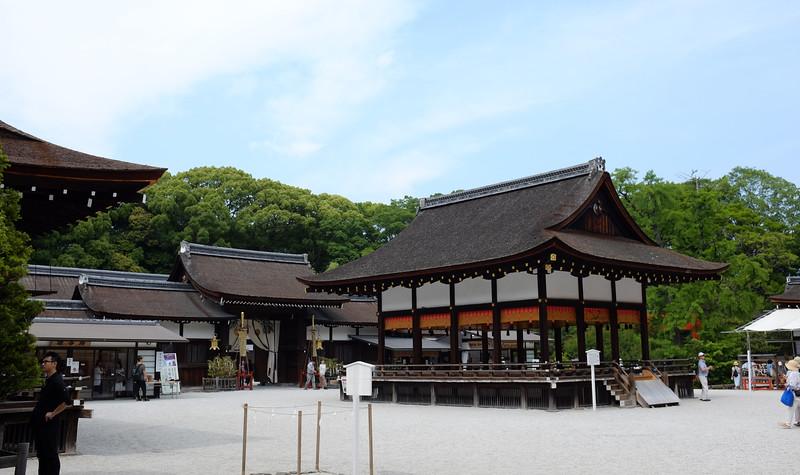 Japan_May2016_Kyoto-9.jpg