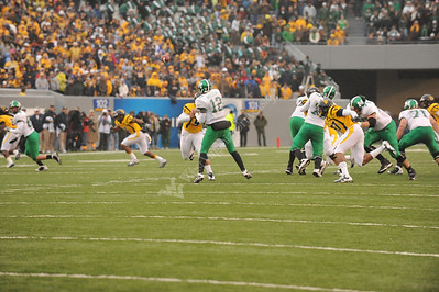 26409 football WVU vs Marshall