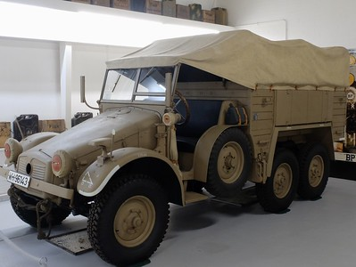 THE WHEATCROFT MILITARY COLLECTION, 26th October 2017