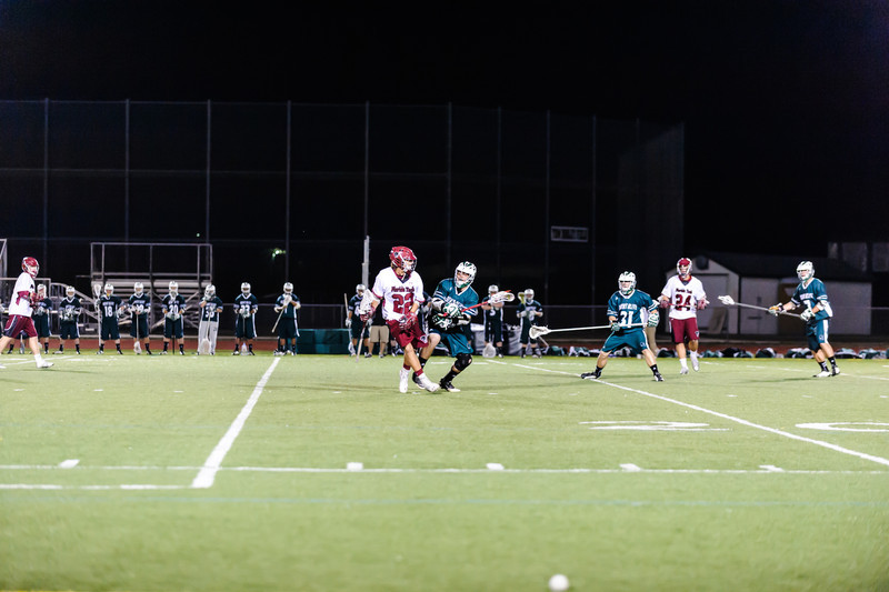 20130309_Florida_Tech_vs_Mount_Olive_vanelli-5679.jpg