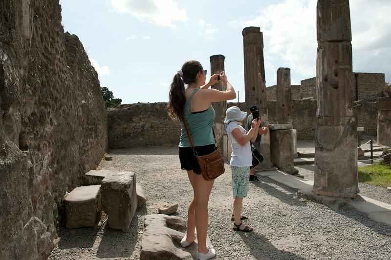 Pompeii 26.jpg