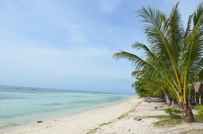DSC_7025-white-sand-beach.JPG