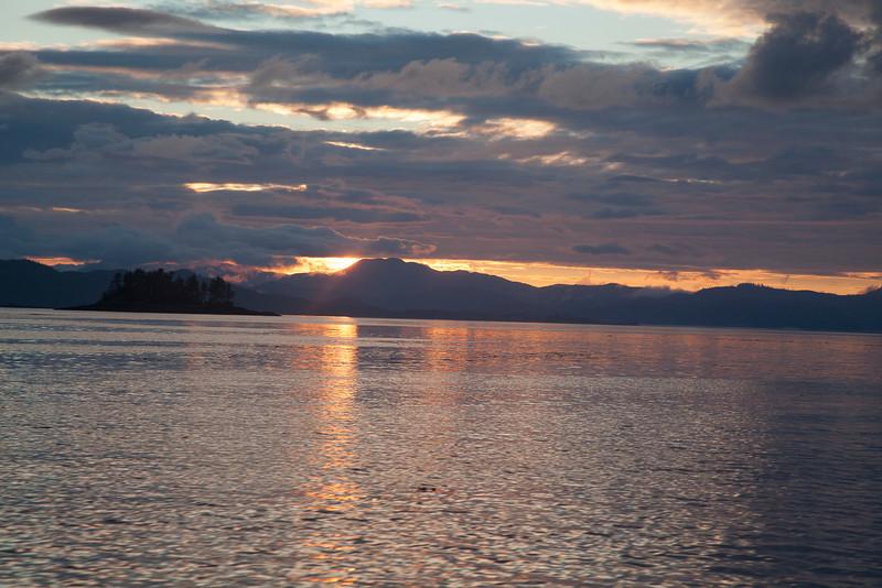 Alaska-166.jpg