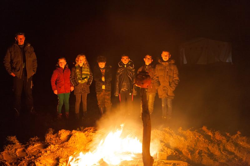 Scouting halloween-34.jpg