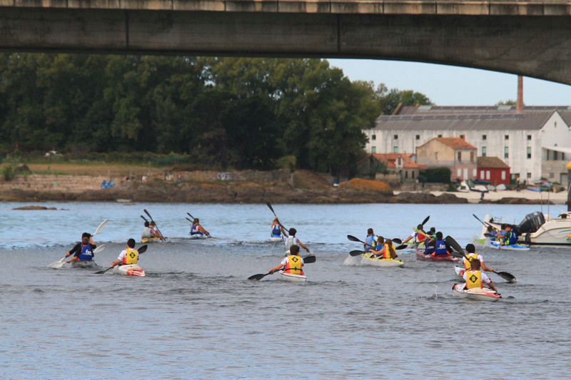 2017-09-17 · Copa Galicia Kayak de Mar · 0128.jpg