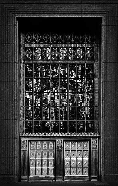 drury door3.jpg