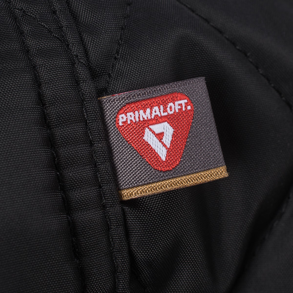 Primaloft® Gold Quilted CPO Shirt-Jacket-2.jpg