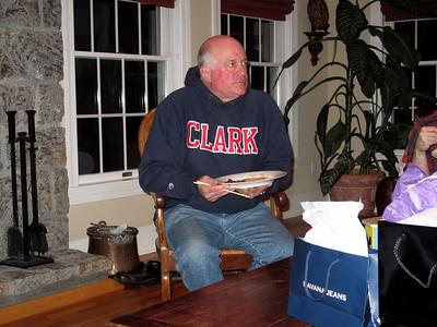 Dec 2010 Peter & Allie's Birthday