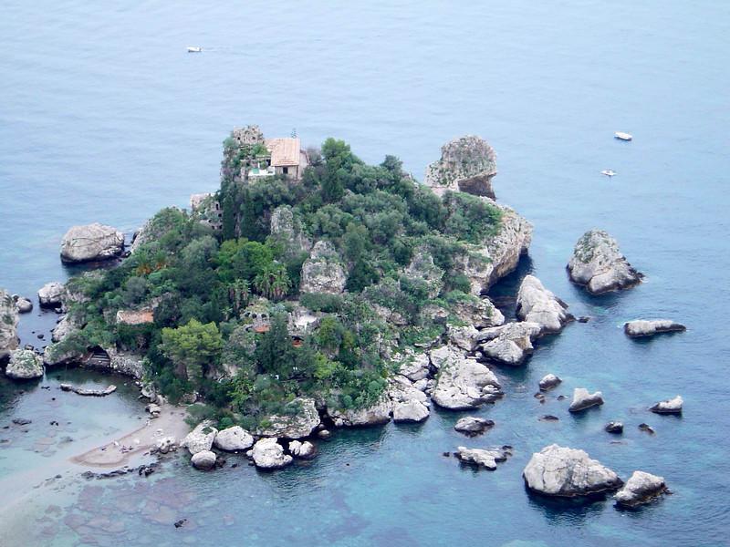 Isola Bella 02.JPG