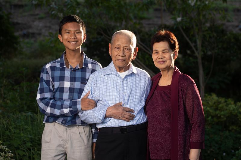 The G Family-15.jpg
