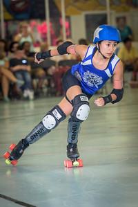 Tampa Roller Derby
