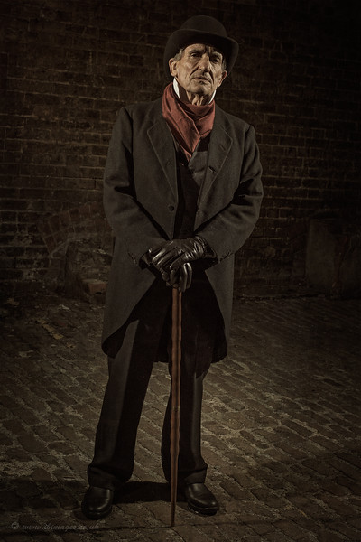 Jack The Ripper-48.jpg