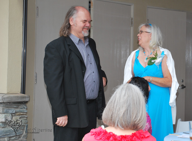 Wedding - Laura and Sean - D60-1162.jpg