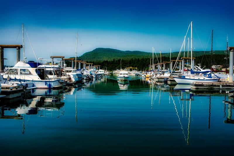 Juneau boats.jpg