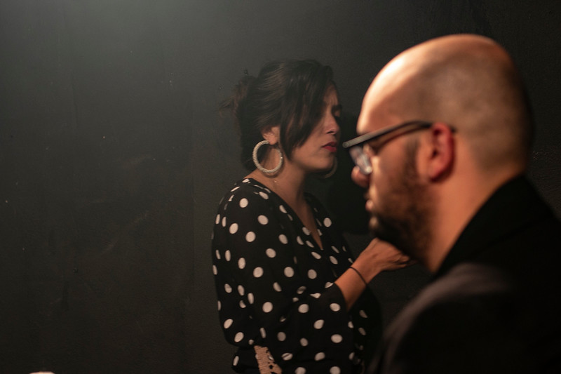 Allan Bravos - Fotografia de Teatro - Indac - Fronteiras-413.jpg
