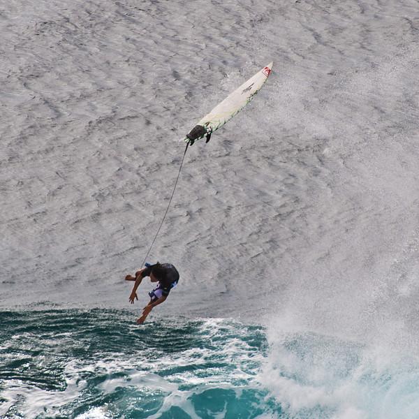 Surfing(_DSC3836).jpg