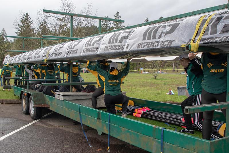 Rowing-323.jpg