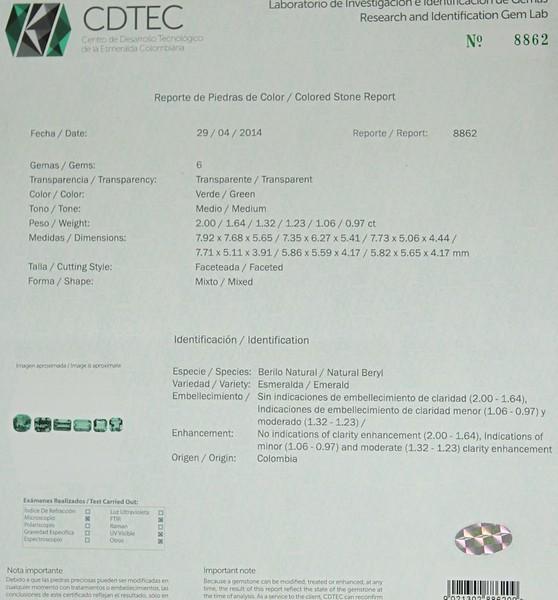 DH77b CDTEC.jpg