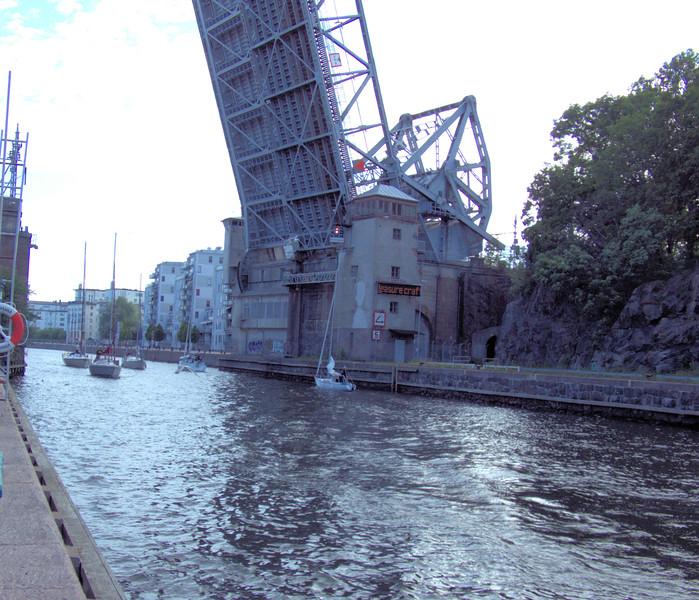 Stockholm-moving through the drawbridge.jpg