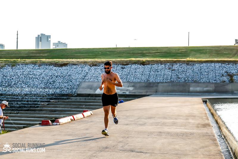National Run Day 18-Social Running DFW-1381.jpg
